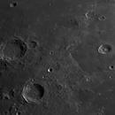 Aristoteles, Eudoxus, Burg (26 feb 2015, 20:00),                                Star Hunter