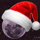 Christmas moon,                                JLastro