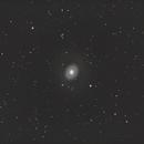M94,                                HansTrapp