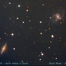 NGC 5905,                                astroeyes