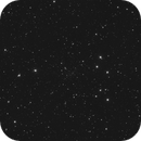 Abell 2218,                                grizli21
