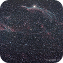 NGC 6960,                                yquiquempois