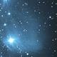 M45  Merope,                                RonAdams