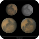 MARS 03-11-2020,                                Michel Leost