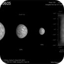 Mercury_2016_06_25,                                Astronominsk