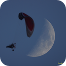 Fly me to the Moon,                                JLem@ire