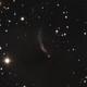 GM 1-29 - Gyulbudaghian's Nebula,                                Gary Imm