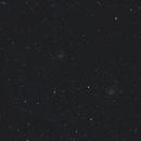 NGC6946,                                Qwiati