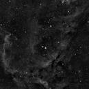 IC1848 test,                                mads0100
