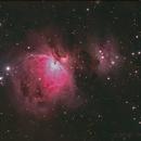 M42,                                Thilo Frey