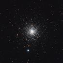 Messier 30,                                Colin