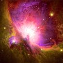 M42-Ritchey-G,                                Hector Santini