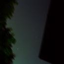 Sommerhimmel 2016,                                Thomas Ebert