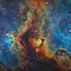 IC1848,                                Philippe BERNHARD