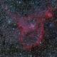 IC 1805,                                GALASSIA 60