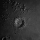 Copernicus,                                Thomas Fechner