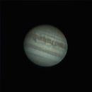 Jupiter,                                Stephan Lenz