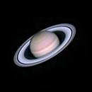 Saturne,                                  MAILLARD