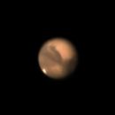Mars September  2020,                                Wanni
