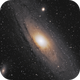 M31,                                Brent Cooley