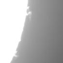 sun prominences,                                Ηρακλής Πιπινος