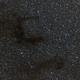 """E"" Nebula Barnard 142, 143,                                Maicon Germiniani"