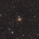 IC356,                                max