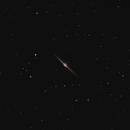 NGC4565 LRGB,                                PVO