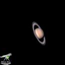 Saturno 1/5/20,                                Roberto Silva