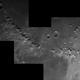 Montes Alpes & Apenninus,                                GreatAttractor