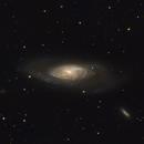 M106,                                Christopher Dietz