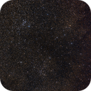 Stars Clusters,                                Ft-01
