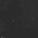 NGC 752,                                Detlef Möller
