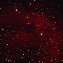 IC1318,                                Robert Vice