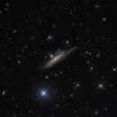 NGC1532,                                wangchen