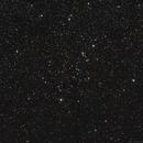 NGC 2546,                                Gary Imm