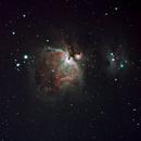 M42,                                Richard