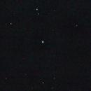 Neptun + Triton,                                antares47110815