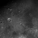 Panorama autour de Copernicus,                                MickaelCoulon