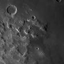 Apollo 17 landing site,                                Fábio