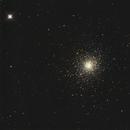 M5 Globular Cluster,                    andreas1969