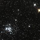 NGC6231,                                neq6_astrophotography