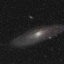 M31,                                Greg Rodriguez
