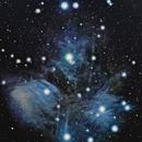 Pleiades,                                Stephan Reinhold
