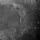 Moon-MAK90-5xzoom,                                Adel Kildeev