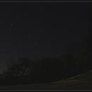 Orion - 06 Decembre 2017,                                dsoulasphotographie