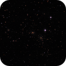 Coma Cluster - QHY294C First Light,                                Yago