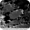 Barrow 11/10/2017 625mm barlow 3 filtre IR742 QHY5-III 178MM 100% Luc CATHALA,                                CATHALA Luc