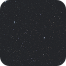Can you find the galaxies in Ursa Major ?,                                gabriel