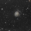 M101,                                Nicolas Aguilar (Actarus09)